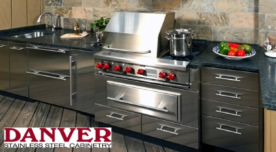 1_Danver-Stainless-Steel-Cabinetry