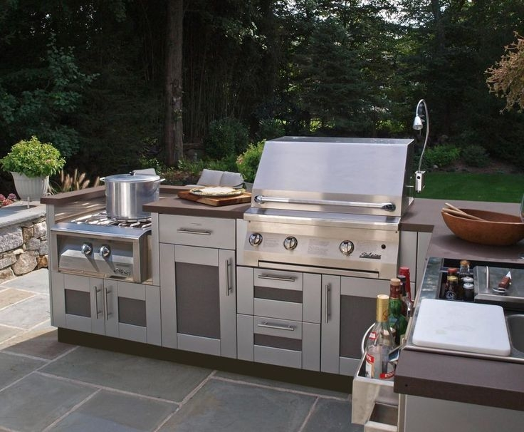 503-best-outdoor-kitchens-images-on-pinterest-stainless-doors-for-outdoor-kitchens