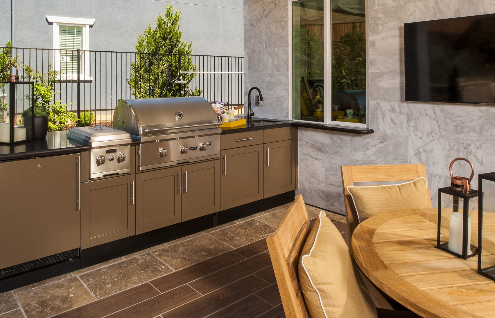 Danver-CA-1812_SS-Base-Cabinets-for-Outdoor-Kitchen