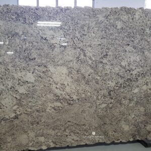 Arctic Wave Granite