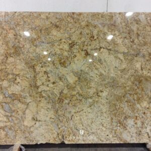 Autumn Harmony Granite