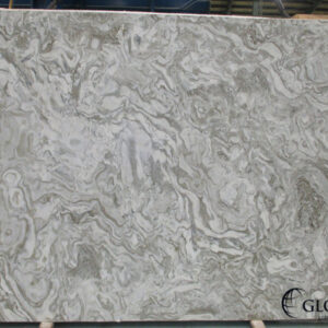 Avalanche Polished Marble