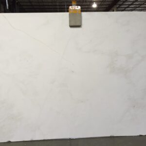 Bianco Imperial Marble