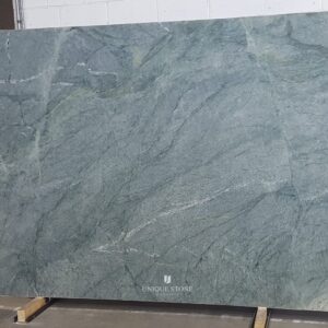 Costa Smerelda Granite