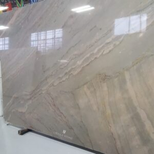 Diamond Green Quartzite