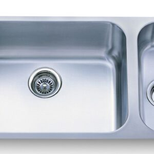 PL-830 Marquee Series Specialty Undermount Stainless Steel Kitchen Sink