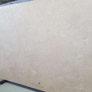 Paredon Torreon Travertine