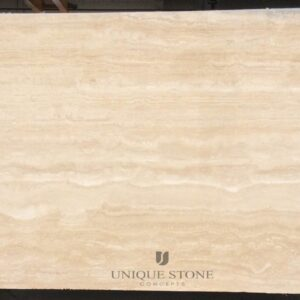 Limestone / Travertine