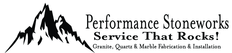Performance Stoneworks