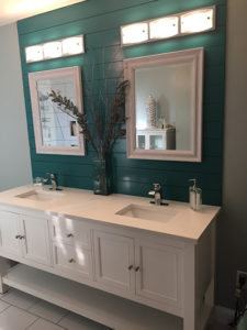 Cotton White Quartz Bathroom Vanity sm IMG_1299