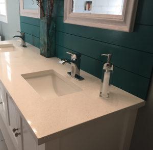 Cotton White Quartz Bathroom Vanity sm IMG_1300