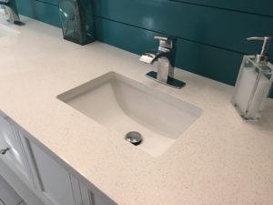 Cotton White Quartz Bathroom Vanity sm IMG_1301