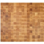 John Boos End-Grain Countertop Maple BBIT24252_0002