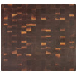 John Boos End-Grain Countertops Walnut WALBBIT2-2425_0010