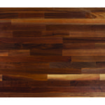 John Boos Blended Countertop WALKCT-BL4225-O_2