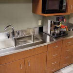John Boos Stainless Steel Countertop STAINLESSCOUNTERTOP_0001