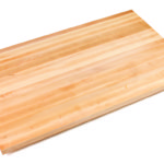 John Boos Ultra Premium Countertop Maple KCT05-O_0003