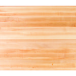 John Boos Ultra Premium Countertop Maple KCT05-O_0020