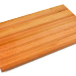 John Boos Ultra Premium Countertop Red Oak OKT05-O_0003