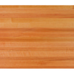 John Boos Ultra Premium Countertop Red Oak OKT05-O_0018