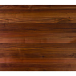John Boos Ultra Premium Countertop Walnut WALKCT4225-O_0019